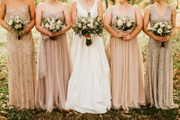 View More: http://courtneysmithphoto.pass.us/paige--ryan-wedding