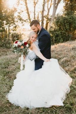 na_married-108