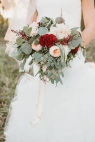 na_married-134
