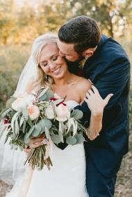 na_married-158