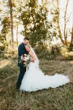 na_married-18