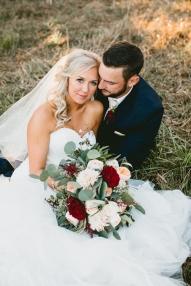 na_married-214