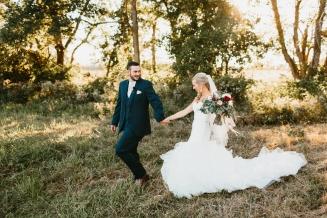 na_married-3